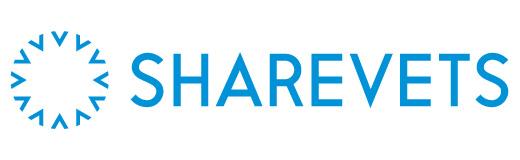SHAREVETSは東北、宮城県、福島県の獣医師を募集しています。